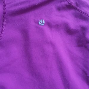 lululemon athletica Tops - LULULEMON  jacket.
